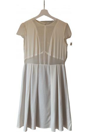 Lazzari \N Silk Dress for Women