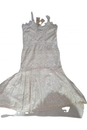 miss june \N Lace Dress for Women