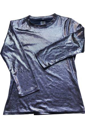 Thierry Mugler \N Glitter Top for Women
