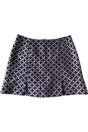 AlexaChung \N Skirt for Women