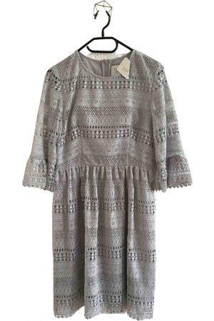 Anthropologie \N Dress for Women