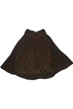 Adored Vintage \N Skirt for Women