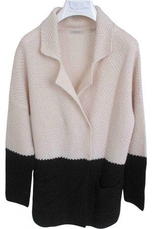 intimissimi \N Knitwear for Women