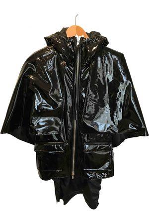 WANDA NYLON \N Coat for Women