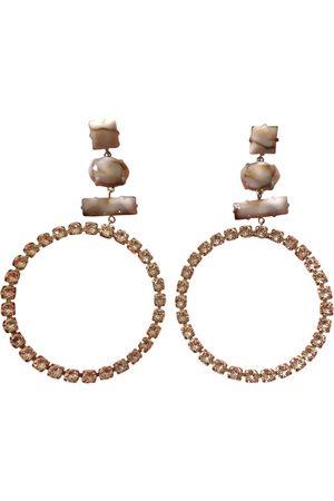 Isabel Marant \N Metal Earrings for Women
