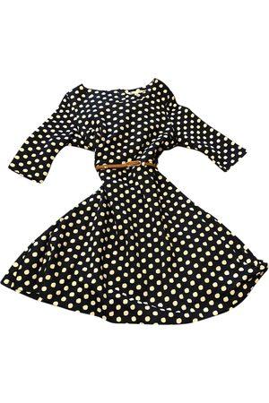 Yume Yume \N Cotton Dress for Women