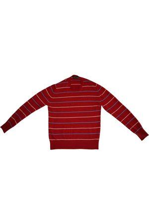 Cerruti 1881 \N Cashmere Knitwear for Women
