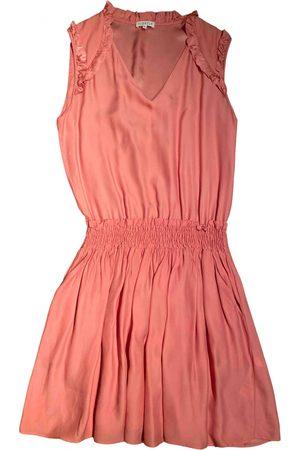 Claudie Pierlot Spring Summer 2019 Dress for Women