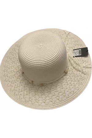 Koan \N Hat for Women