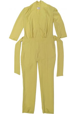 Bash Fall Winter 2019 Jumpsuit for Women