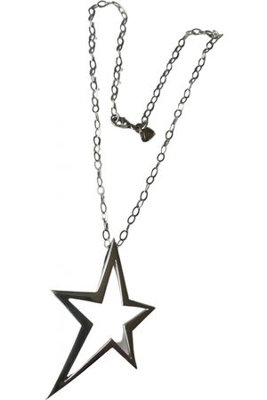 Thierry Mugler \N Necklace for Women