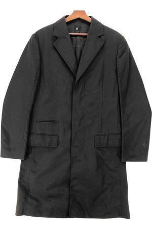 RYKIEL HOMME VINTAGE \N Wool Coat for Men