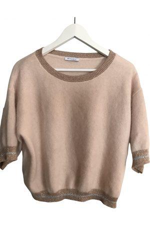 Motivi \N Knitwear for Women