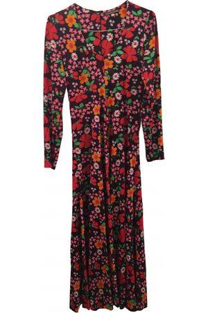 AlexaChung \N Dress for Women
