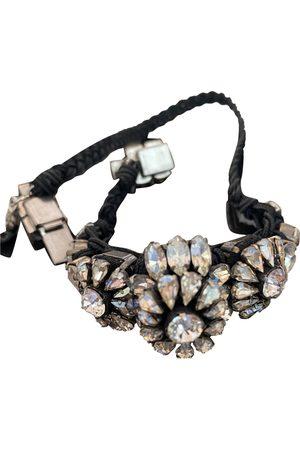 SHOUROUK \N Bracelet for Women