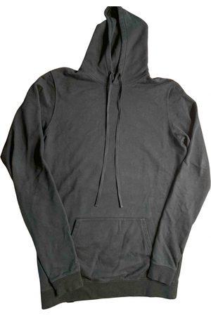 Unravel Project \N Cotton Knitwear & Sweatshirts for Men
