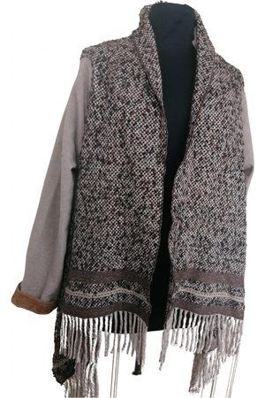 Prima classe \N Wool Jacket for Women
