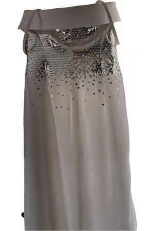 Thierry Mugler \N Dress for Women