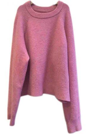 Envii \N Wool Knitwear for Women