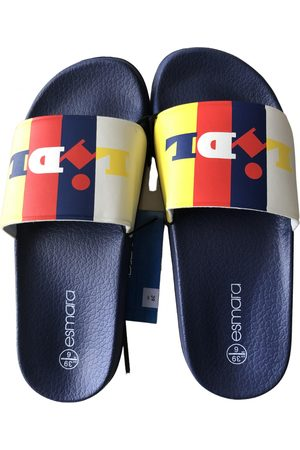 Lidl \N Rubber Sandals for Women