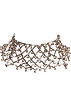 Dior VINTAGE \N Jewellery Set for Women