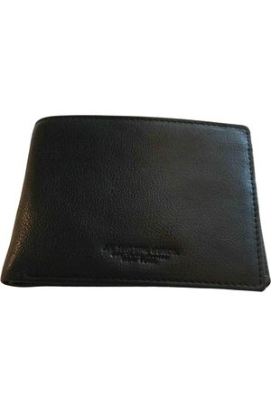 A.G. Spalding & Bros. \N Leather Small Bag, Wallet & cases for Men
