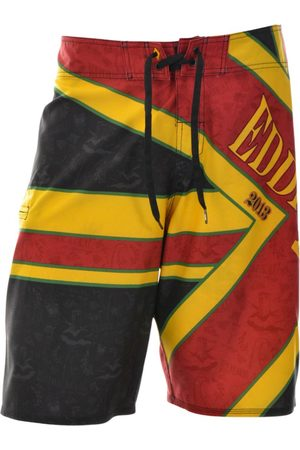 Quiksilver \N Shorts for Men