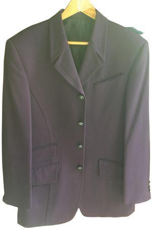 Thierry Mugler VINTAGE \N Jacket for Men