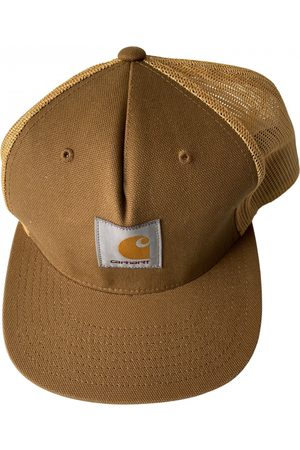Carhartt \N Cotton Hat & pull on Hat for Men