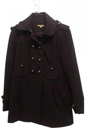 Paule Ka \N Cotton Coat for Women