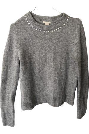 H&M \N Wool Knitwear for Women