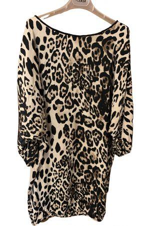 Relish \N Dress for Women