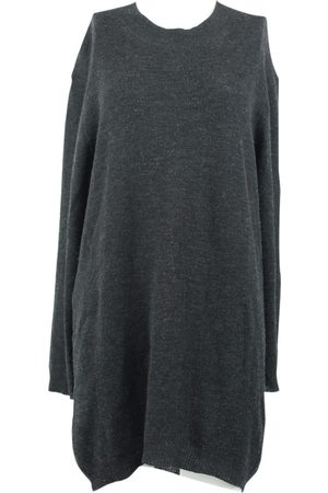 Theyskens' Theory \N Wool Knitwear for Women