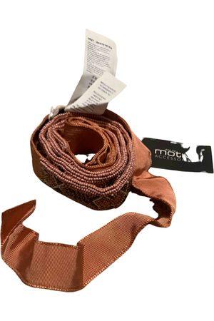 Motivi \N Belt for Women