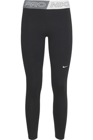 Nike Women Leggings - Graphic Leggings