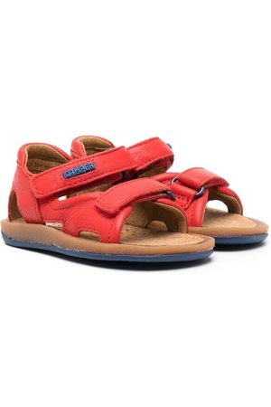 Camper Bicho first walker open-toe sandals