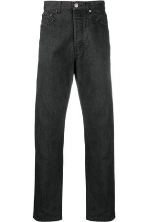 AMBUSH Men Straight - Straight-leg jeans