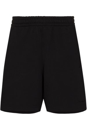 adidas X Pharrell Williams basics shorts