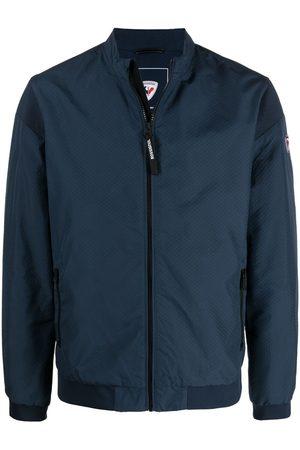 Rossignol Maxence windbreaker zip jacket