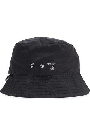 OFF-WHITE Chapeau OW