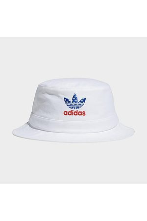 adidas Originals Americana Bucket Hat in / Size Large/X-Large