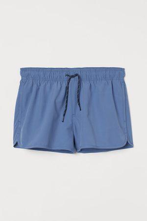 H&M Men Swim Shorts - Swim Shorts