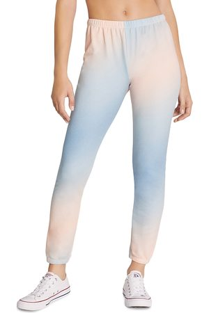 Wild Fox Women Pants - Grotto Knox Pants (45% off) - Comparable value $128
