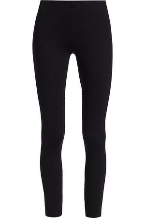 The Row Men Pants - Men's Woolworth Pants - - Size XS