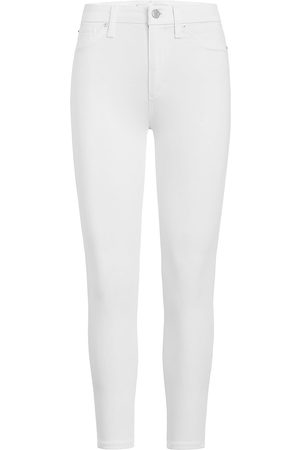 Joes Jeans Women's The Charlie Ankle Jeans - - Size 30