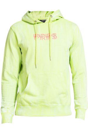 PRPS Men's Artesia Logo Hoodie - - Size XXL