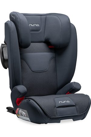 NUNA AACE High Back Booster Seat