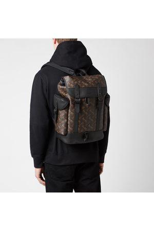 Coach Men Rucksacks - Men's Hitch Backpack
