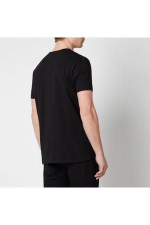 Edwin Men Short Sleeve - Men's Double Pack Short Sleeve T-Shirt