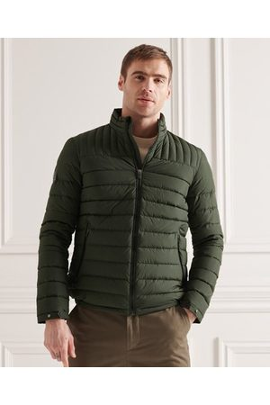 Superdry Men Puffer Jackets - Ultimate Core Down Jacket